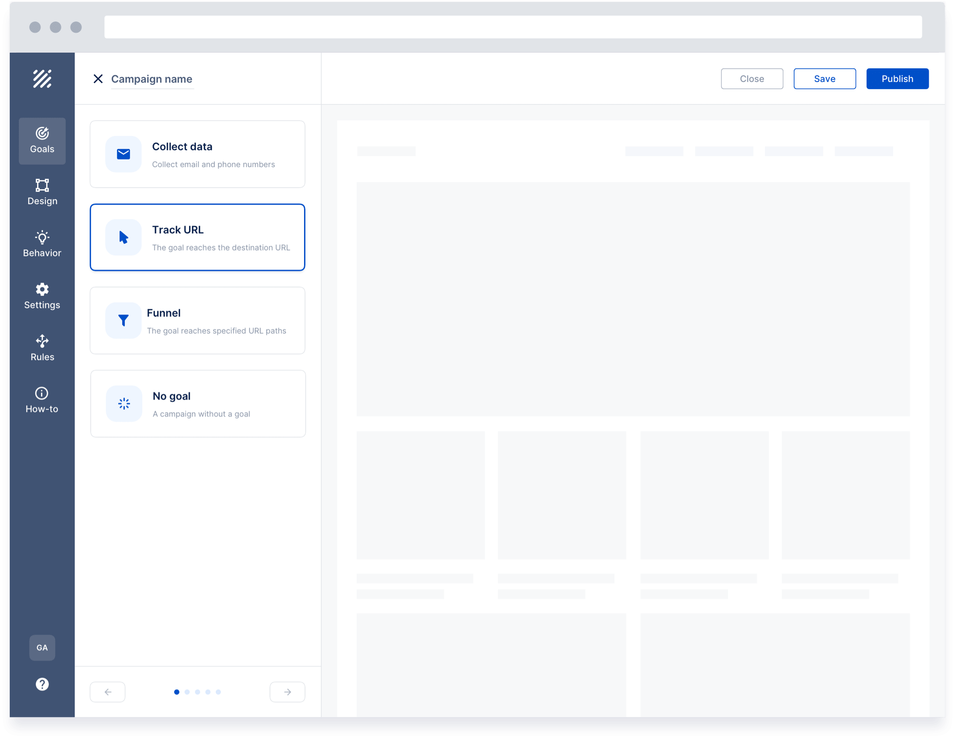 browser-builder